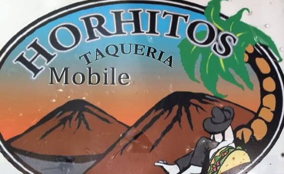 Horhito's Taqueria