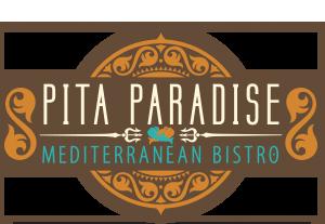 Pita Paradise