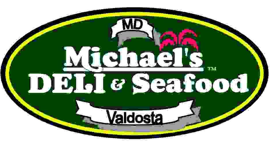 Michael's Deli & Seafood