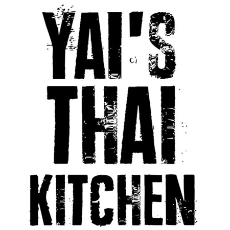 Yai's Thai Kitchen