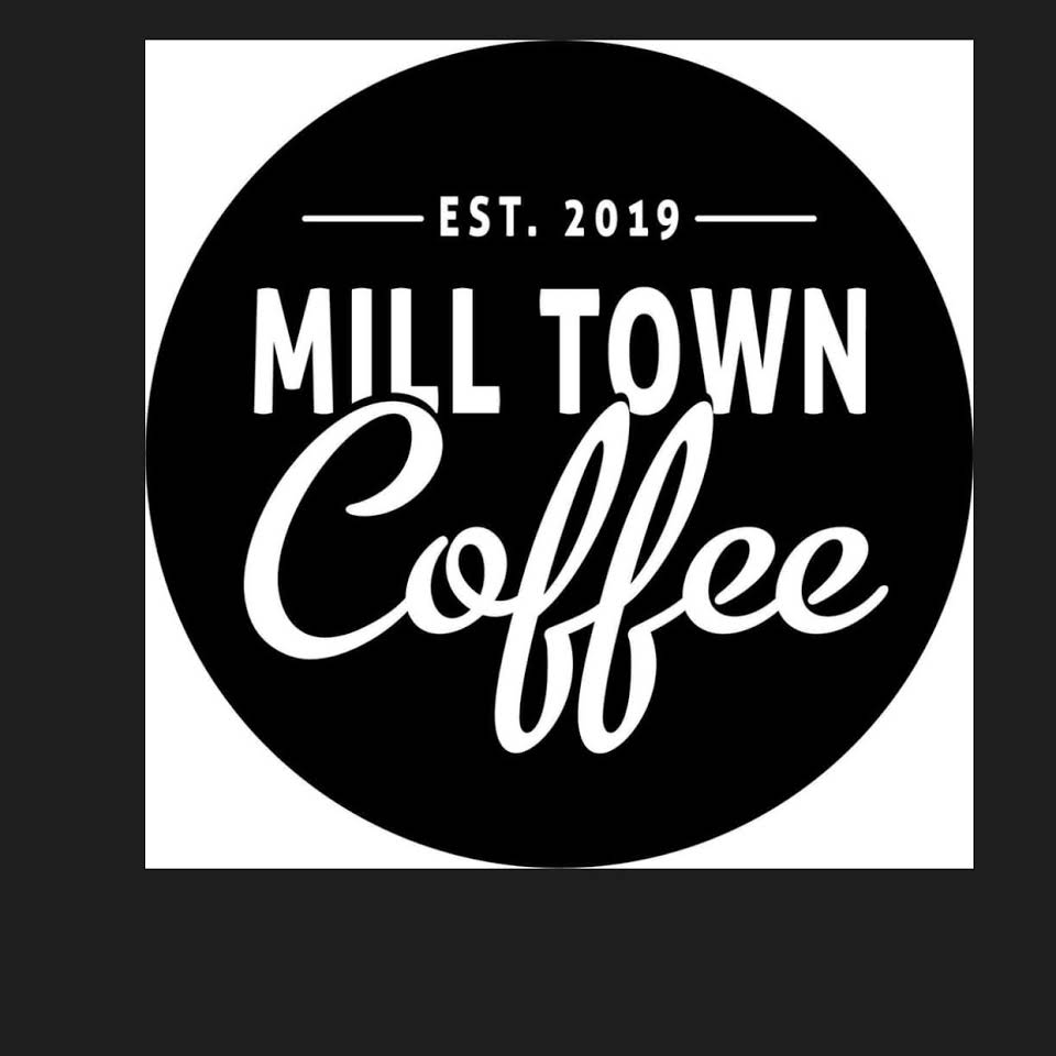 Mill Town Coffee