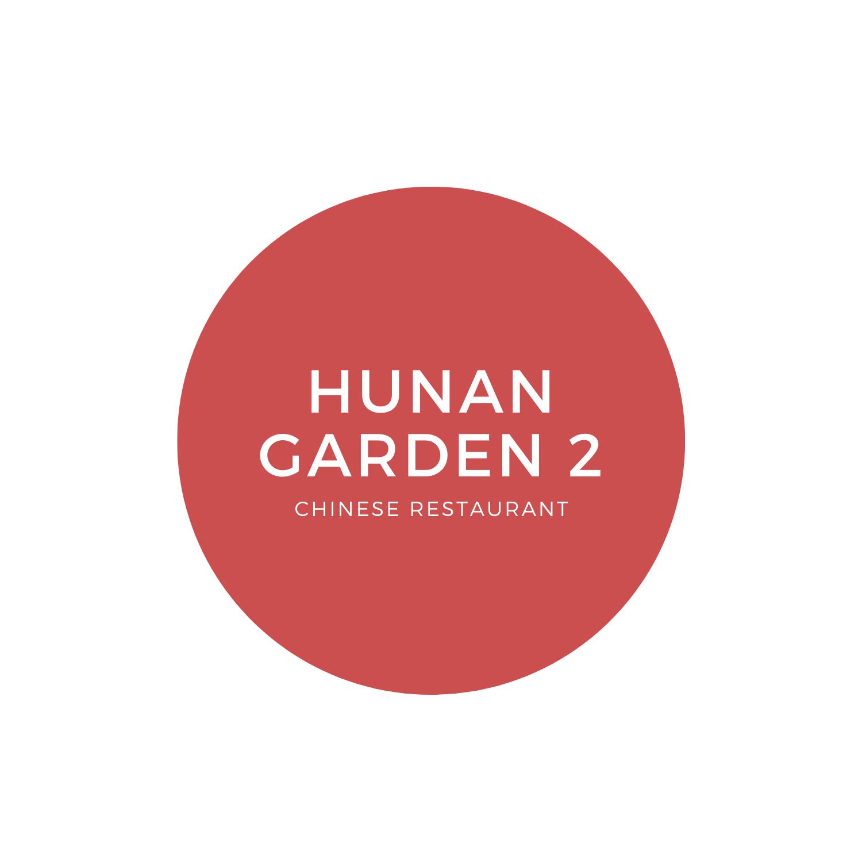 Hunan Garden 2