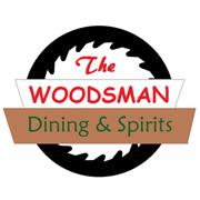 The Woodsman Dining & Spirits