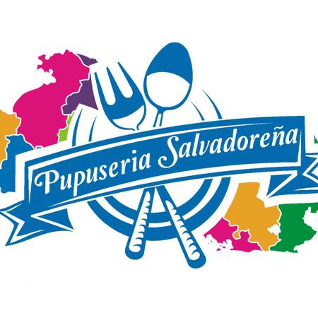 Pupuseria Salvadoreña #3 - Murfreesboro