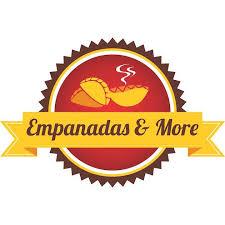 Empanadas & More