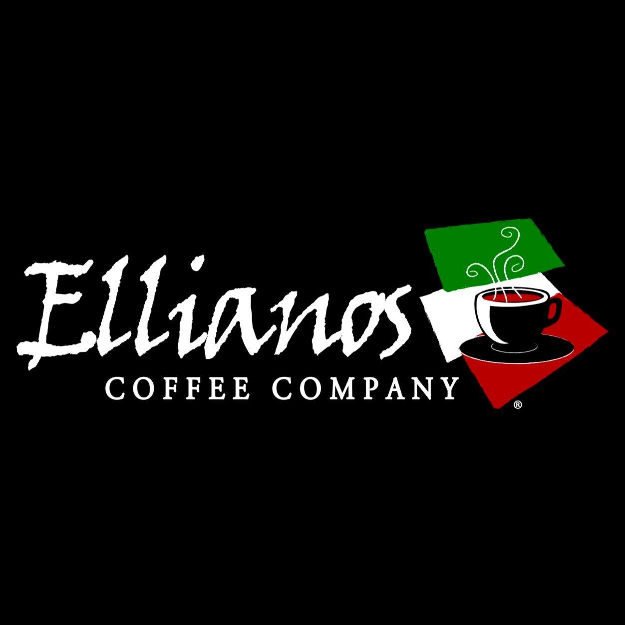 Elliano's Coffee Company