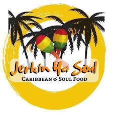 Jerkin Ya Soul