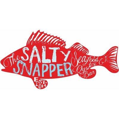 Salty Snapper