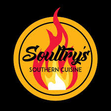 Soultry's Southern Cuisine