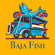 Baja Fish