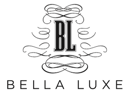Bella Luxe