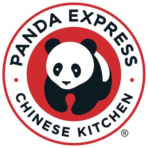 PANDA EXPRESS - BUENA VISTA