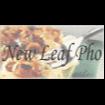 New Leaf Pho