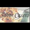 Sabor Casero