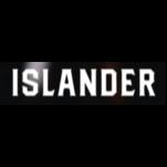 Islander Grill