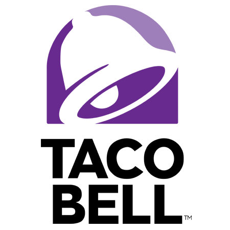 Taco Bell - White Sands