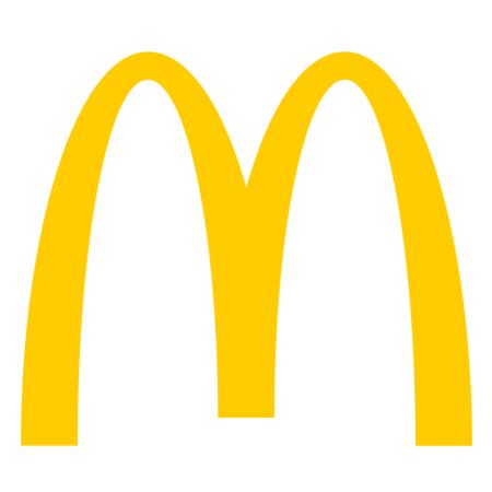 McDonald's - White Sands