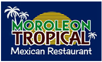 Moroleon Tropical