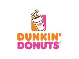 Dunkin' Donuts Jasper