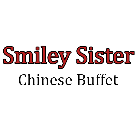 Smiley Sister Chinese Buffet