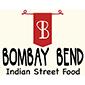 Bombay Bend