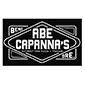 Abe Capanna's