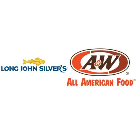 Long John Silver's / A&W