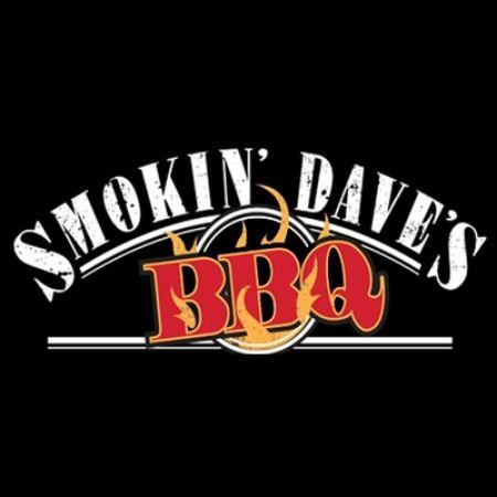Smokin' Dave's BBQ & Brew