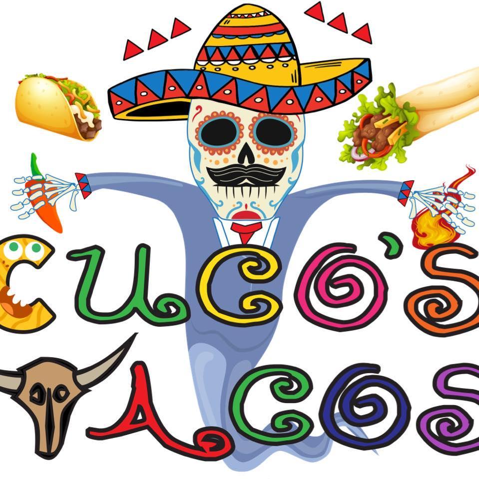 Cuco's Tacos