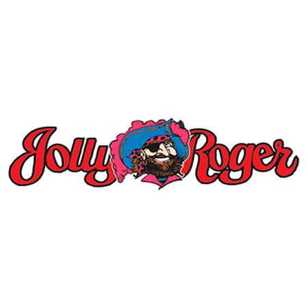 The Jolly Roger Restaurant