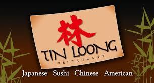 Tin Loong