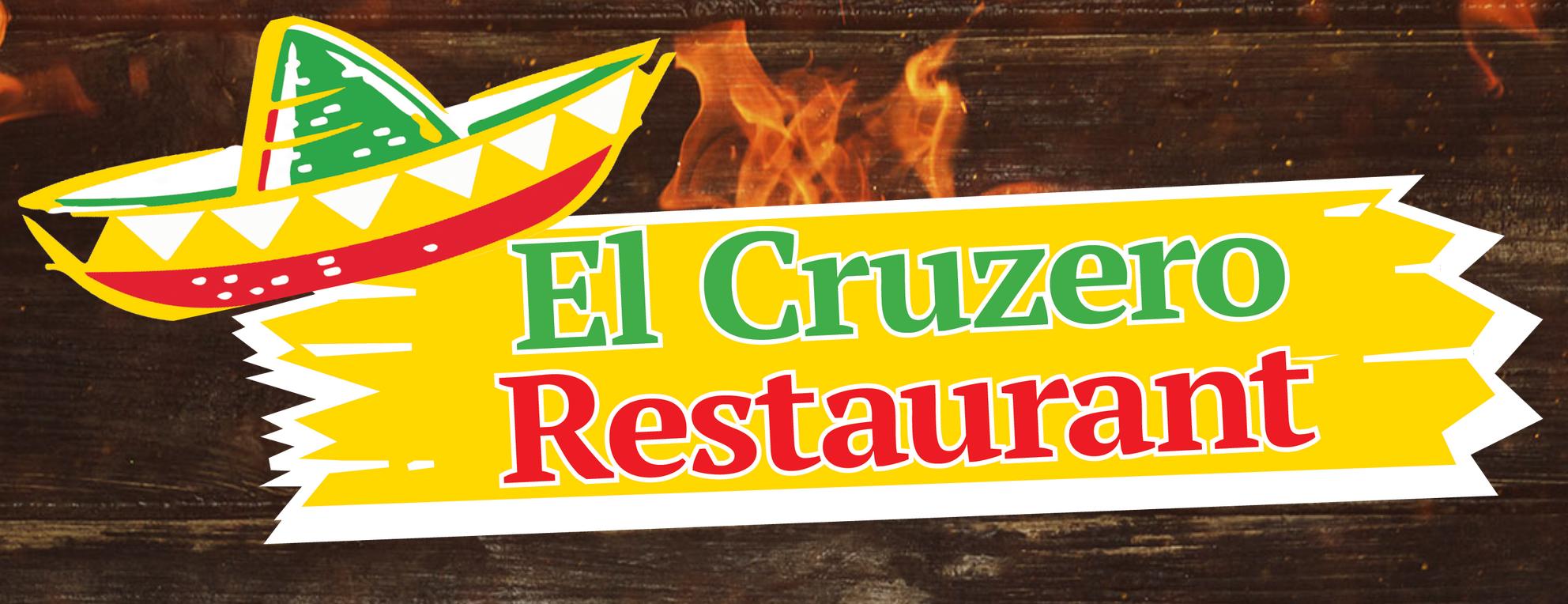 El Cruzero Mexican Buffet