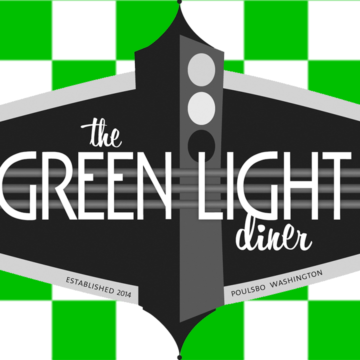 Green Light Diner