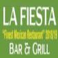 La Fiesta Bar & Grill