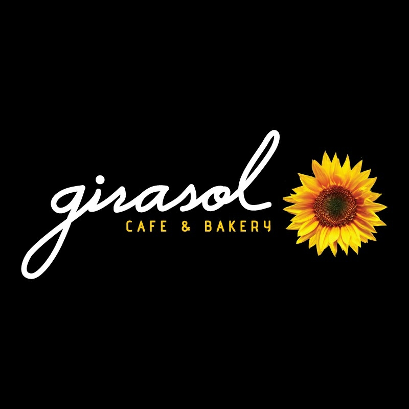 Girasol Cafe and Bakery