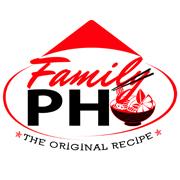 Family Pho