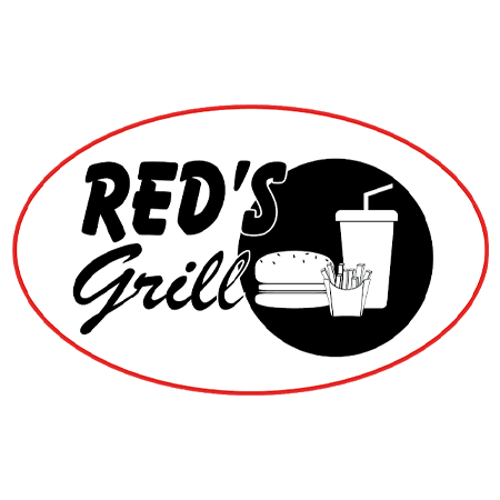 Red's Grill