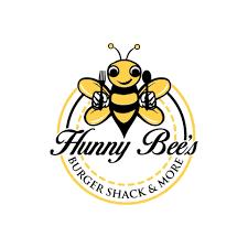 Hunny Bee's Burgers Shack