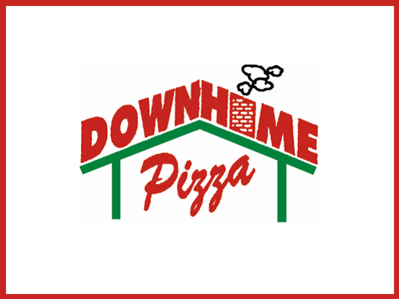 Down Home Pizza