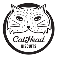 Cat Head Breakfast Biscuit Company