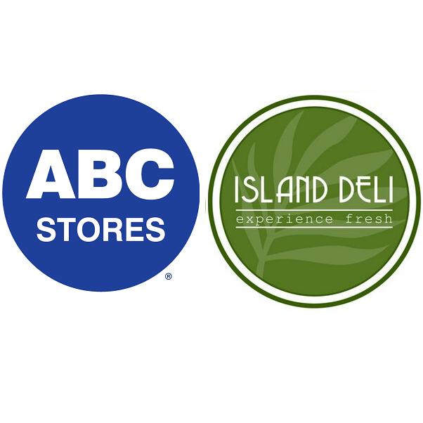 ABC Store #51 / Island Deli