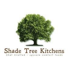 Shade Tree Kitchen