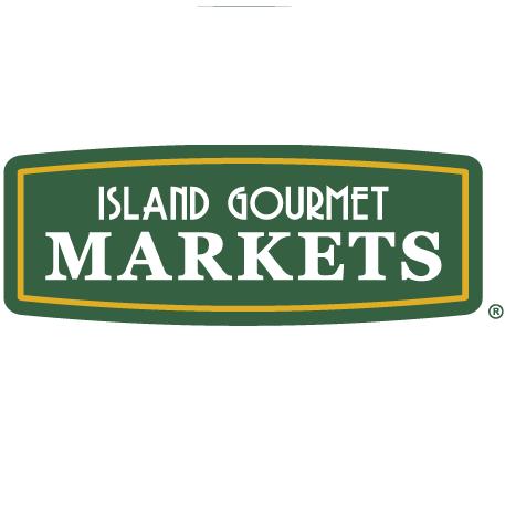 Island Gourmet Market