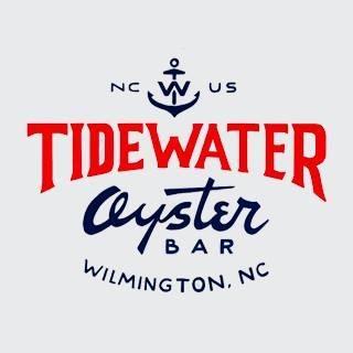 Tidewater Oyster Bar