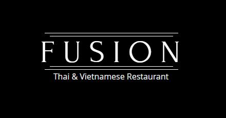 Fusion- Thai and Vietnamese Restaurant
