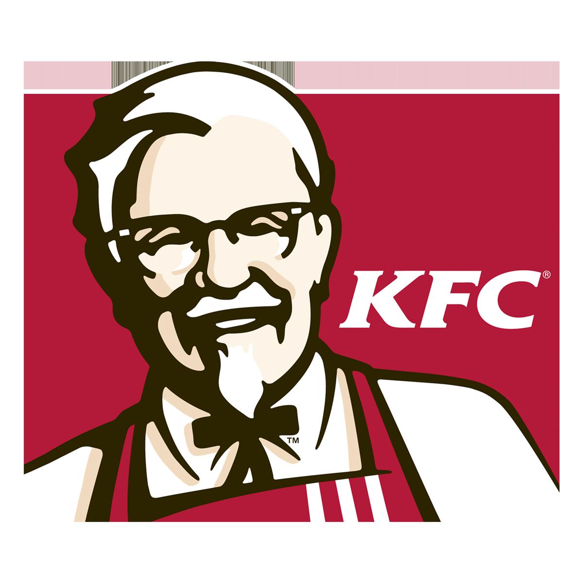 KFC   South