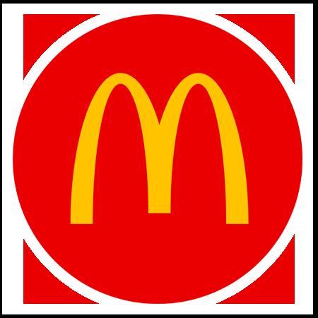 McDonald's - Okeechobee Blvd