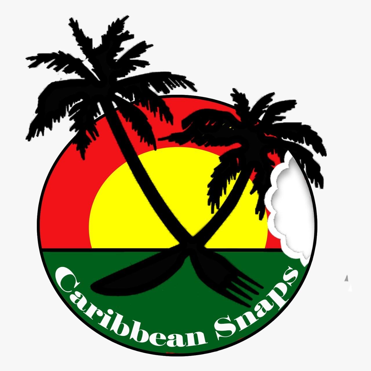 Caribbean Fast Food