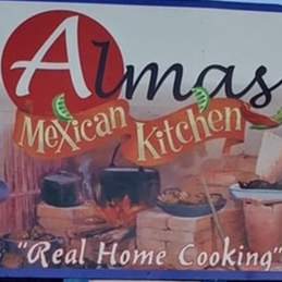 Alma's Kitchen