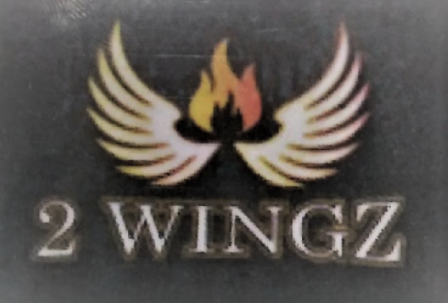 2 Wingz-Formerly Da Catch